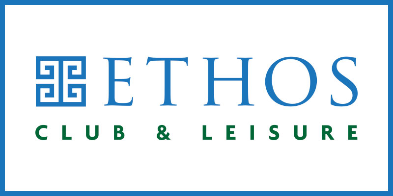 Ethos Club & Leisure Acquires GSI Executive Search and Plans Expansion of Firm's Reach and Services